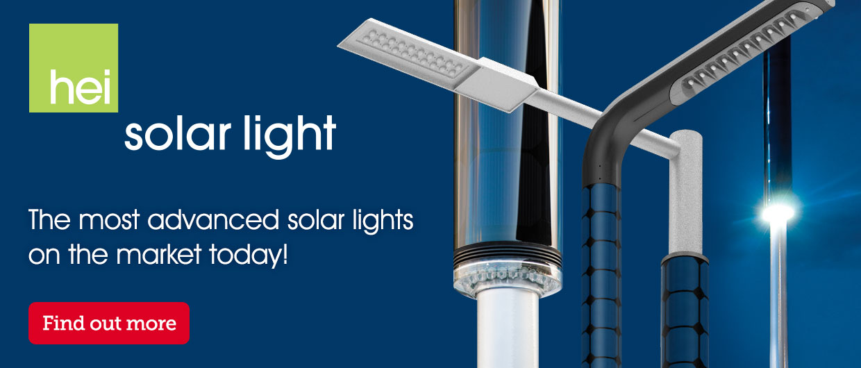 Radius-Energy-hei-solar-lights