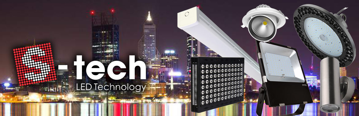 led-lighting-banner